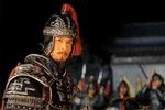 射雕中,守襄陽城的,當真是郭靖和黃蓉嗎?