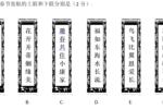 以北京市中考真题为例,谈对联试题的应对策略