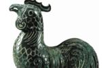 从河姆渡文化到井头山遗址:史前时期人们究竟如何生活?