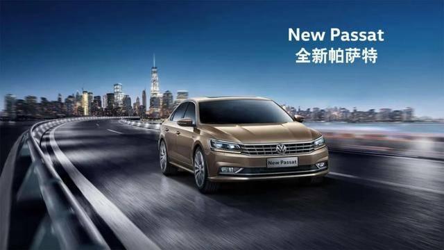 4月汽车销量排行_原创4月份SUV销量排行榜,长城第一无可撼动!前五自主