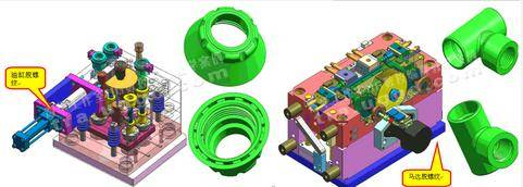 2,在振幅参数设计中应考虑能量损耗 超声波车位检测器的设计
