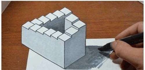 鬼打墙的原理_十个冷知识 鬼打墙的科学原理是什么