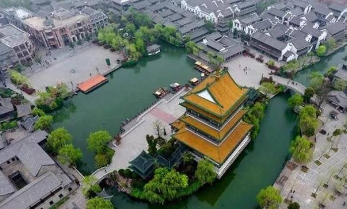 徐州市gdp_山东吊车尾的城市:坐拥三个火车站、毗邻徐州,GDP却居全省倒数