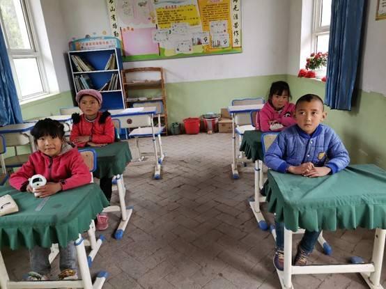 520告白可爱的孩子们,与京东教育一起为贫困乡村贡献爱心吧