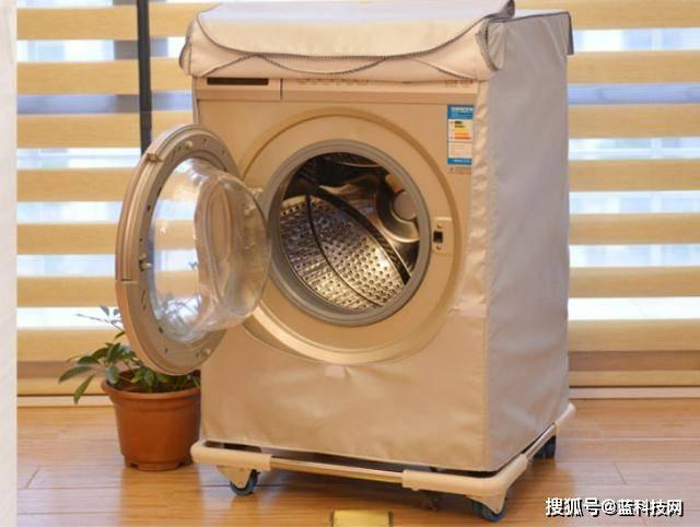 洗衣机曲谱_洗衣机简笔画