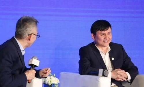 张文宏:东奥开幕是恢复正常标志 可有限度开展