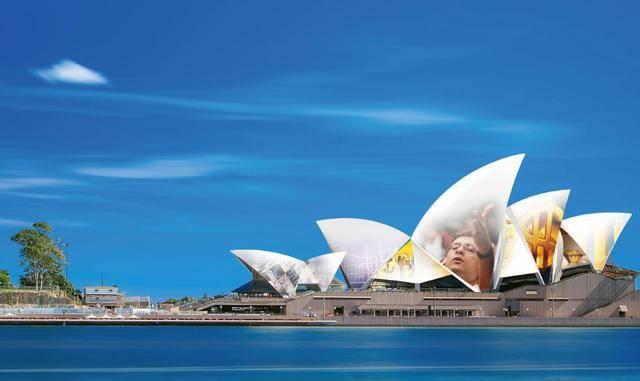 HL澳洲护照、澳大利亚护照有哪些优势?澳大利亚移民居留生活常识!快速办理