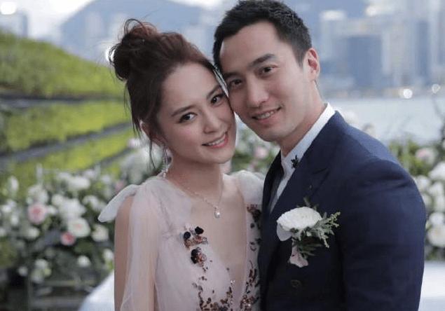 被曝与阿娇婚变后,赖弘国不避谈对方,与网友互动提对方昵称_状态