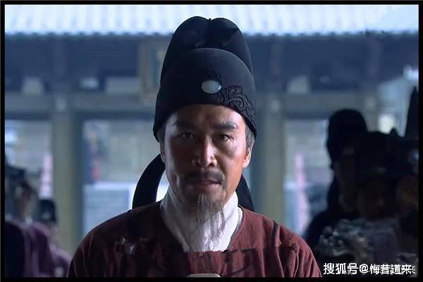唐代大诗人为升官,写了首俱佳的诗词讨好武则天