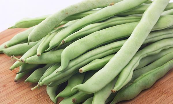 蔬菜不能这样吃!迟早会生病!