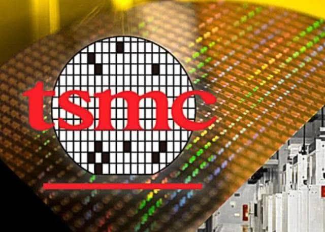 日本政府计划邀请TSMC等全球芯片制造商在日本建厂