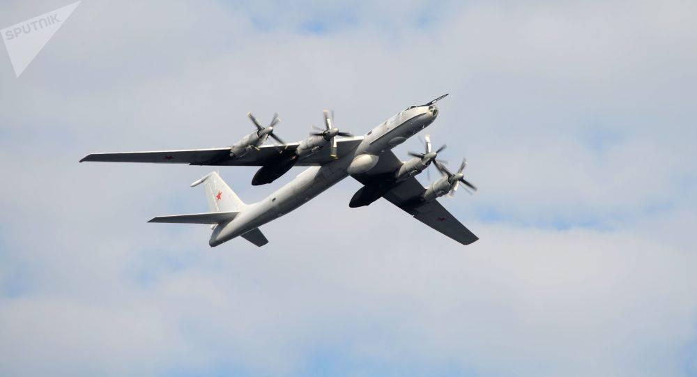 5月25日全球军事:所有北约盟国呼吁美国不要退出《开放天空条约》