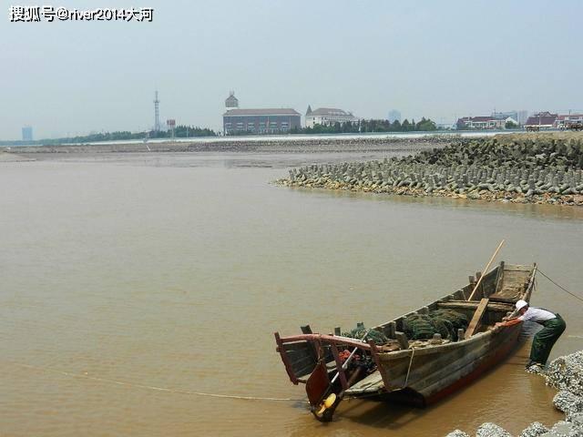 《【天游平台怎么注册】原创 上海最后的渔村,上海人吃海鲜的好地方》