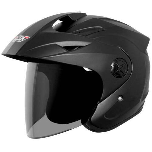 头盔国标检测报告办理准备和办理流程