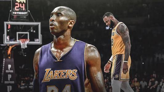由于疫情的原因,截止到目前NBA依旧没有重启