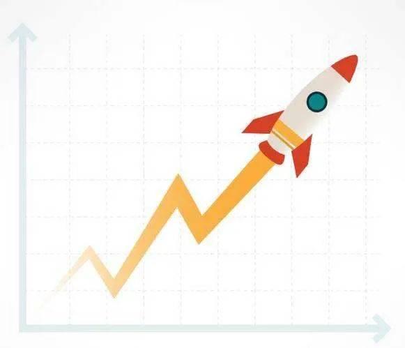 Q4的节点信号:阿里云智能的增长曲线