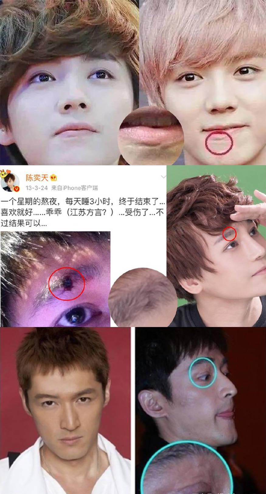 http://www.weixinrensheng.com/baguajing/2192997.html