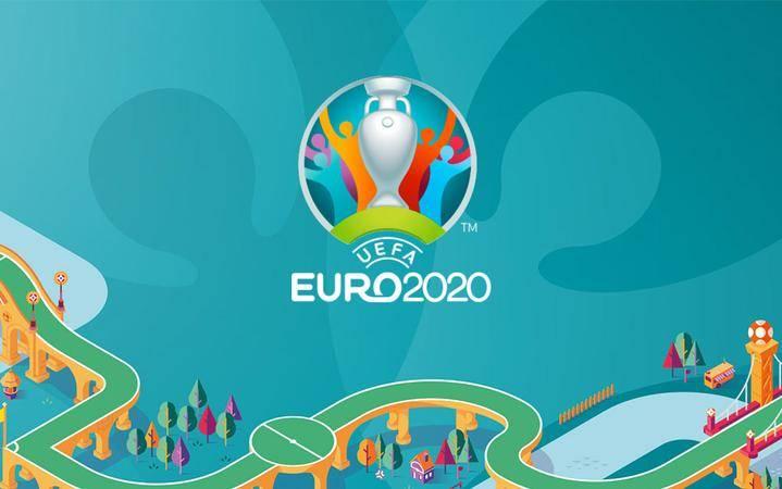倒计时100天!疫情让欧洲杯前途未卜,欧足联表态暂无改期计划_中欧新闻_欧洲中文网