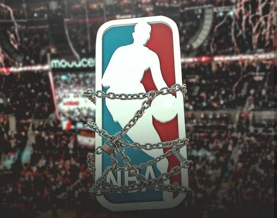 NBA最强保送生!肖华为了Zion要改赛制