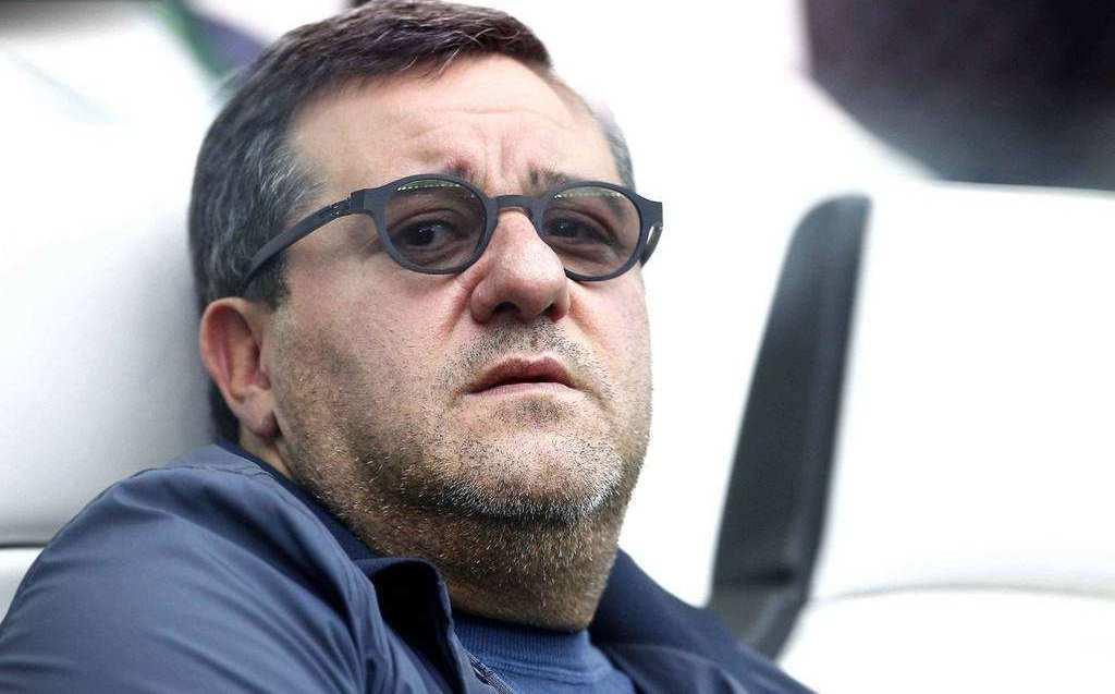"C罗原本在""拉胖中意球员""首位,罗纳尔迪尼奥博格巴分列二三位"