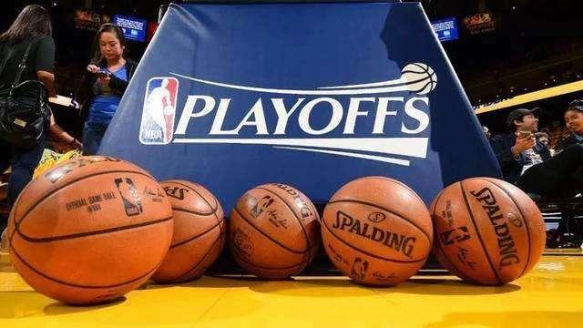 NBA方案7月31日復賽,蘇群爆料更多細節