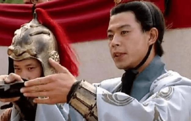 他若不死蜀国必能统一天下,诸葛亮却劝刘备:他太强了,杀了吧