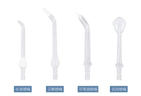 冲牙器的原理_冲牙器值得购买吗 电动冲牙器的工作原理解析