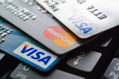 信用卡代还是怎么操作的?推荐财小神app智能还款 网上赚钱 第2张