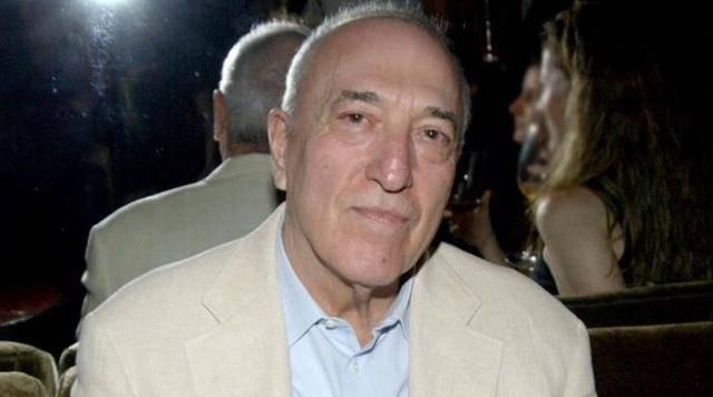 好莱坞著名编剧去世,曾创作电影《美人鱼》,获奥斯卡提名
