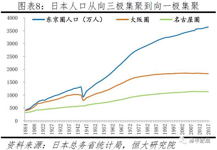 2019年中国人口总数是多少_全中国人口有多少人