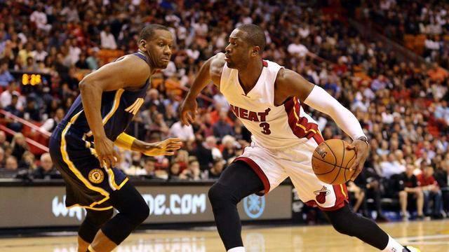 NBA之中擁有著相當多的球星,在當年的聯盟之中更是群星璀璨,