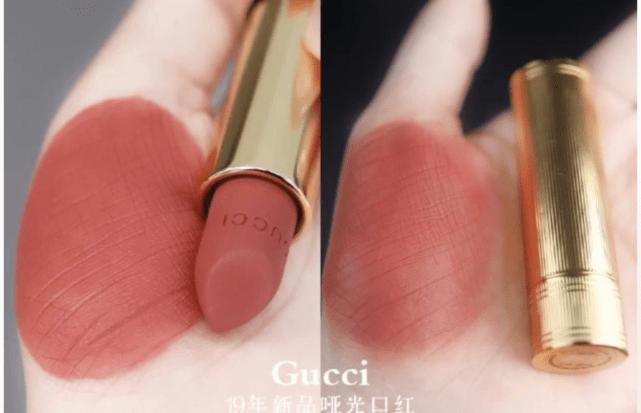 原创口红或成妆容点睛之笔!8款好看又适合夏季的口红,你用过几款?