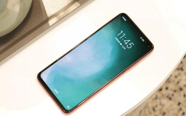 在1399元的价位,5G这款手机还是首发IMX686机型,而是成为一款真香5G千元机