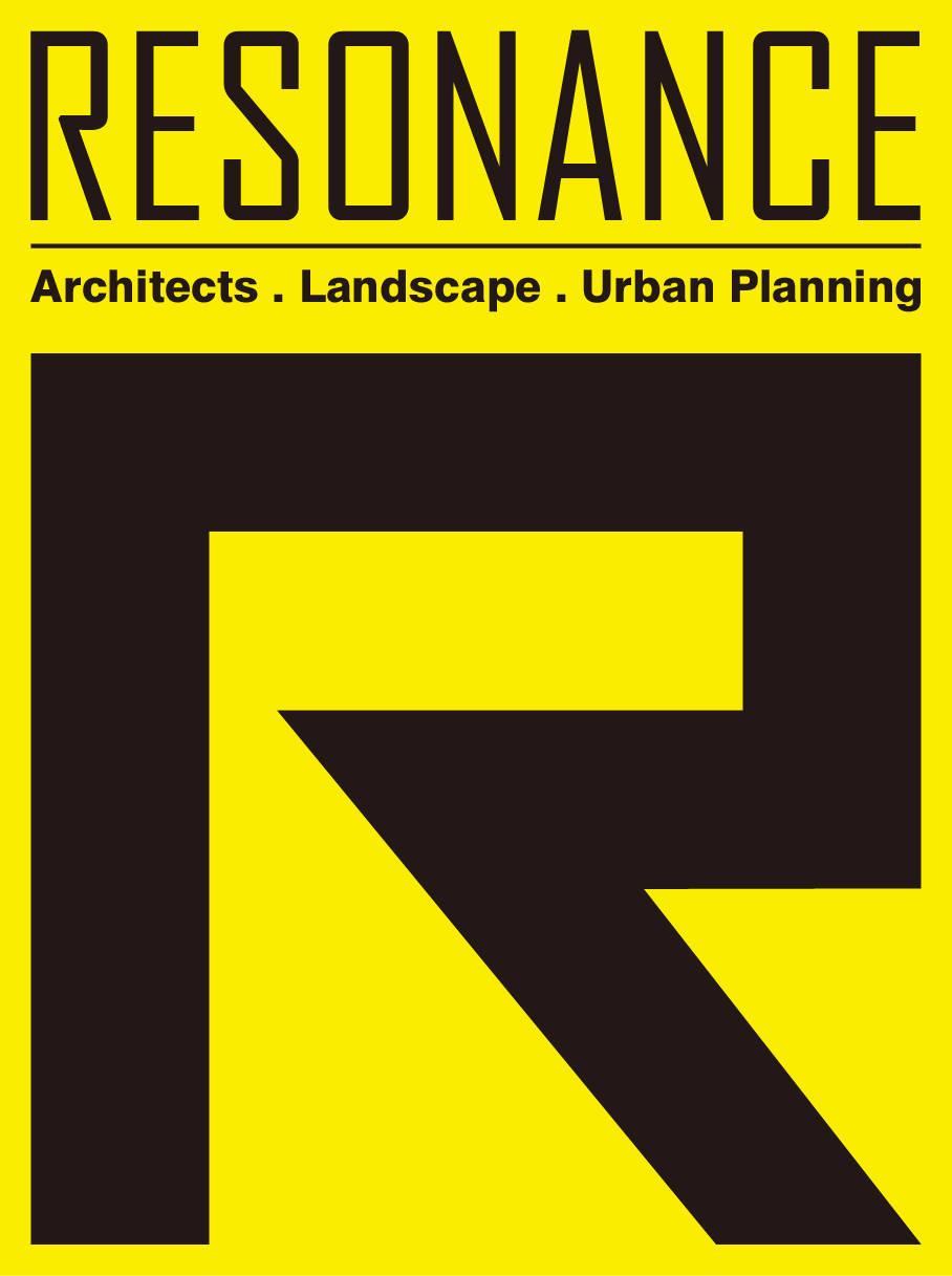 世界著名的北京外企建筑设计公司排名: