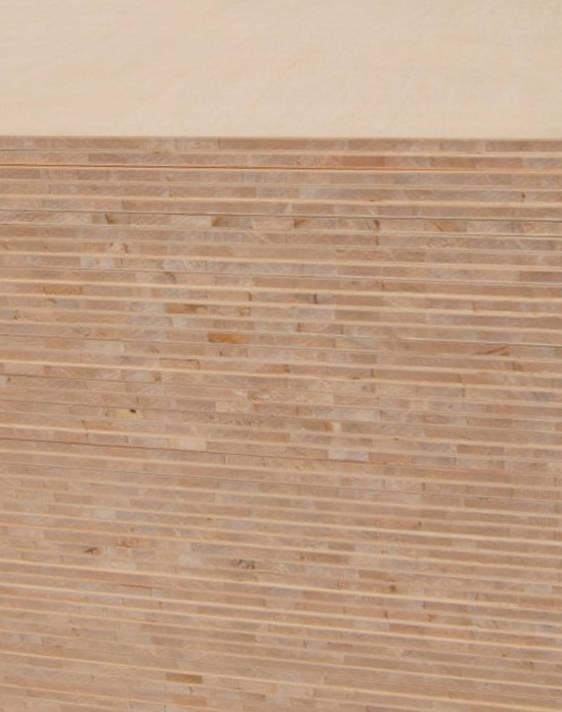 细木工板与免平博88登录漆生态板的区别