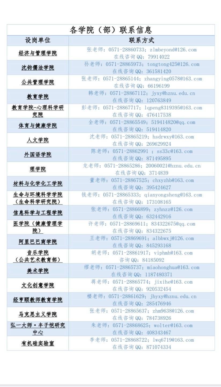 精进与超越,杭州师范大学第二届全球青年学者论坛(云论坛)公告