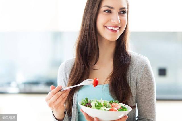 间歇性断食效果如何?既能减肥又健康,一学就会