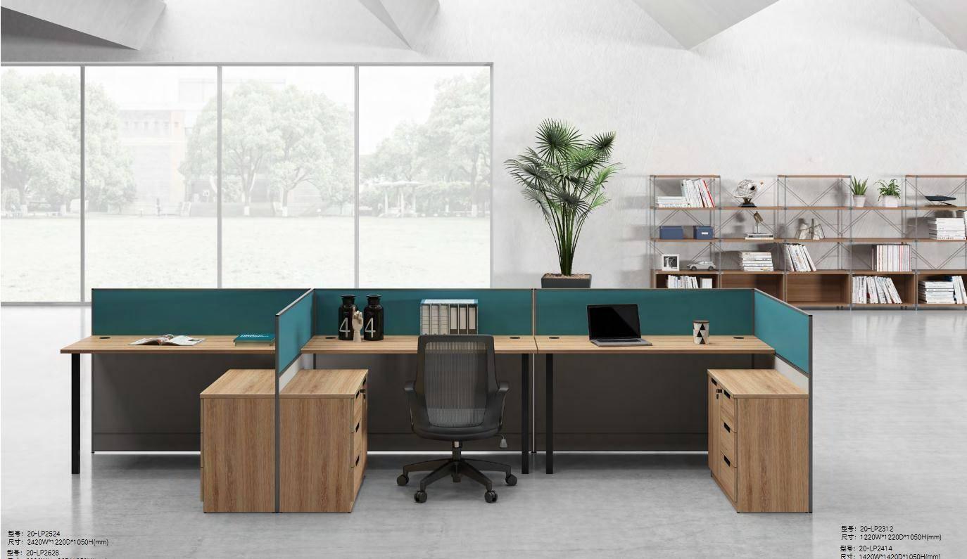 这样的办公家具不能要--明祥办公家具