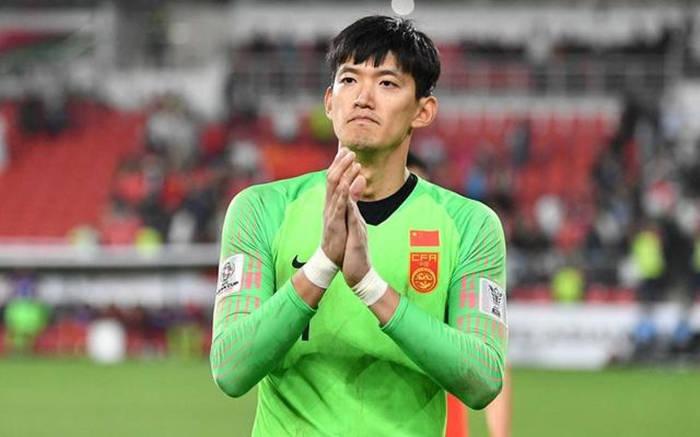 武磊中超队友吐露心声,想去欧洲踢球提升能力!