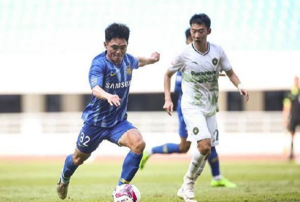 51岁欧洲名帅1举动再次助攻中国足球未来
