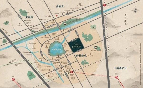 综合商场:万达广场,南洋广场,天镜湖商业广场,新世界百货,乐活城商业图片