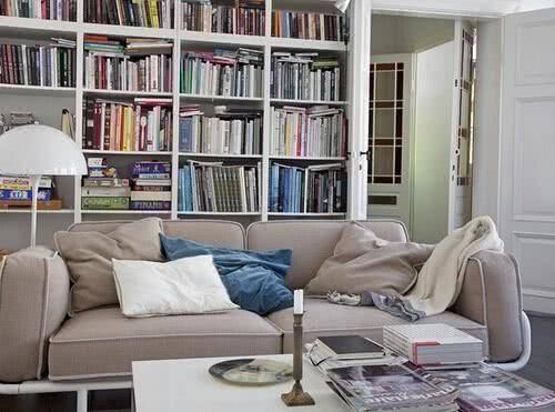 匠寓分享租房市场的生长,你愿意租房吗?