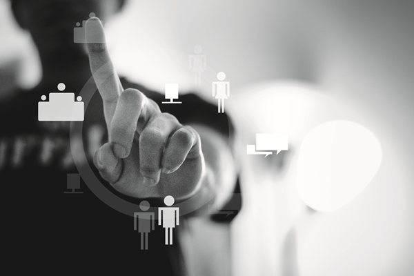 企业人力资源管理的目标