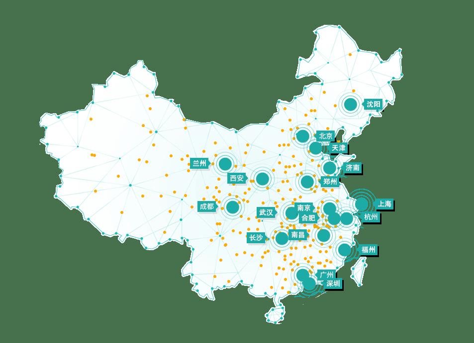 """红魔游戏手机-ITMI社区-晓多科技获评投中""""2019年度中国人工智能与大数据财产最佳投资案例TOP10""""(5)"""