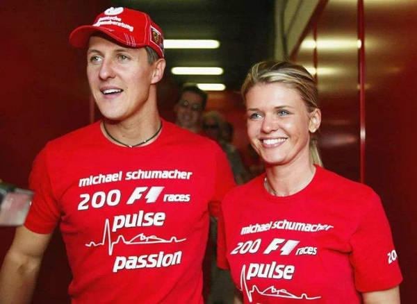 新冠肺炎疫情在全球肆虐,F1赛事因此停摆。