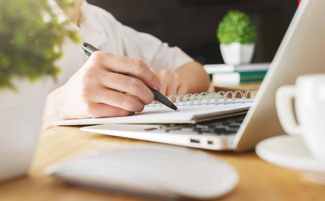 女人挣钱的门路有哪些?五种创业副业项目推荐 网络赚钱 第3张