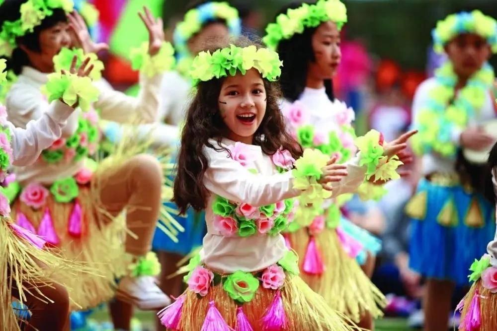 专访深圳北大附周恩芝:培养面向未来的国际化人才