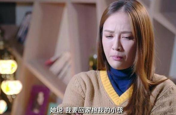 原创 陈乔恩称谢娜不再是自己最好的朋友,娜娜回应:最爱的永远是乔恩