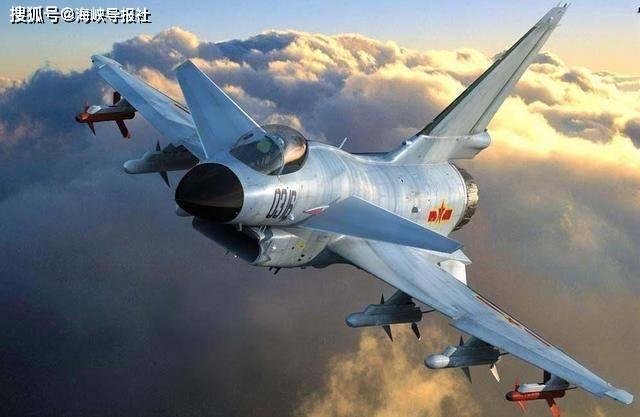 大陆军机密集现身台湾西南空域,台专家:或是东沙群岛军演前奏