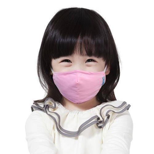 儿童口罩GB/T 38880检测报告怎么办理?